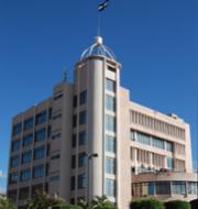 embassy_of_honduras_news