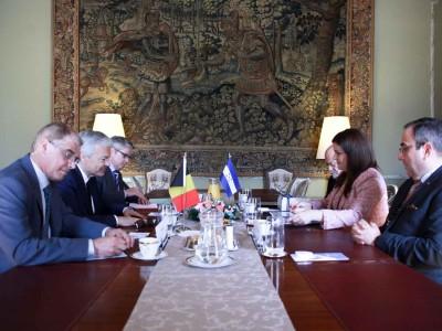 Embassy-of-Honduras