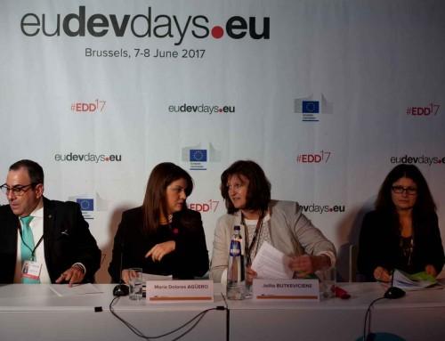 """Honduras participa en """"Seminario Virtual entre Copán y Bruselas"""""""